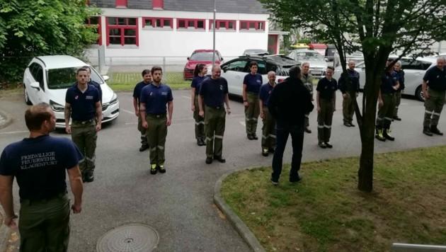 (Bild: Feuerwehr St. Ruprecht)