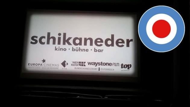 (Bild: Schikaneder, City4U-Grafik)