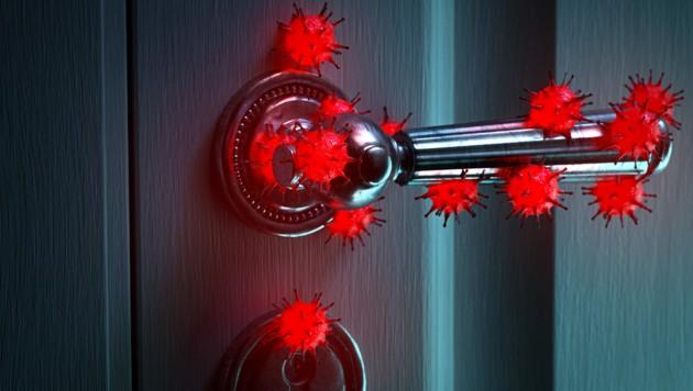 Symbolbild (Bild: ©lassedesignen - stock.adobe.com)