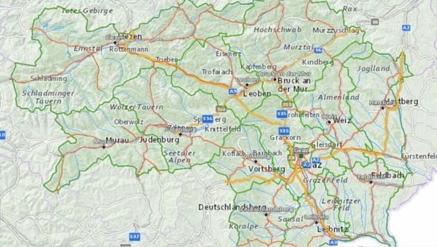 (Bild: Land Steiermark)