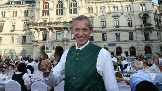 Dieter Hardt-Stremayr