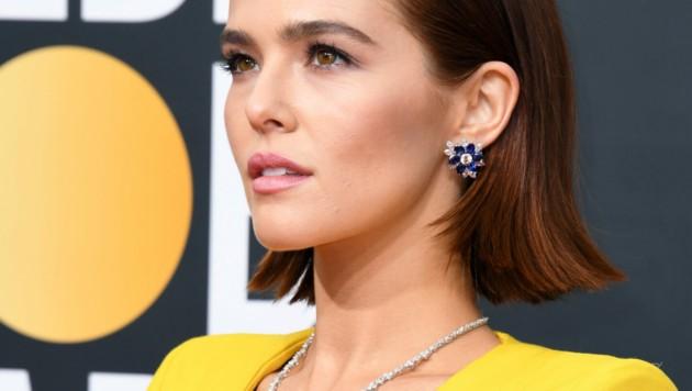 Zoey Deutch (Bild: 2020 Getty Images)