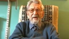 Bob Weighton (Bild: Screenshot/YouTube.com)