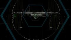 (Bild: iss-sim.spacex.com)
