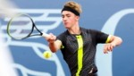 Lukas Neumayer geht bei den French Open an den Start. (Bild: GEPA pictures)