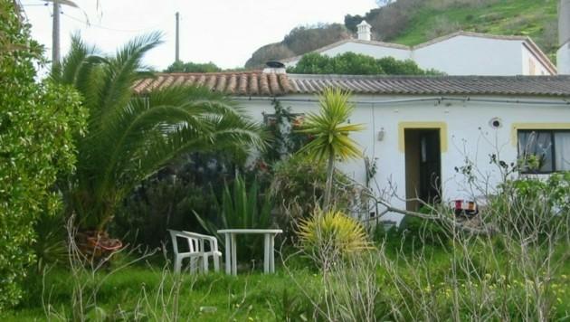 Der Beschuldigte lebte zwischen 1995 und 2007 regelmäßig an der Algarve, unter anderem für einige Jahre in einem Haus zwischen Lagos und Praia da Luz. (Bild: Bundeskriminalamt Wiesbaden)