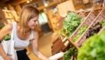 Ab-Hof-Obst- und Gemüseverkauf (Bild: BMLRT/Paul Gruber)