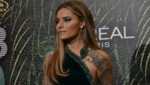 Sophia Thomalla (Bild: Bieber, Tamara / Action Press / picturedesk.com)