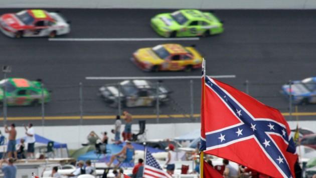 (Bild: AP/Rob Carr)