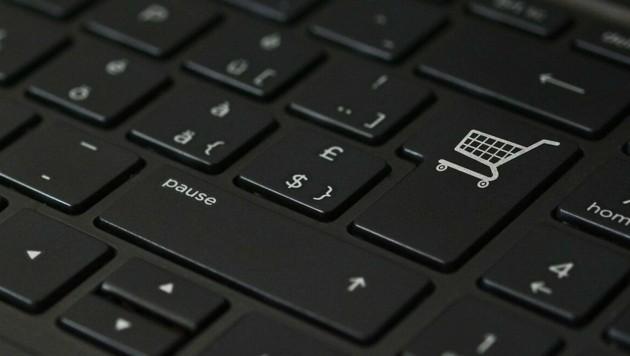 Die Popularität des Onlinehandels nimmt in Österreich mit beachtlicher Geschwindigkeit zu. (Bild: zVg, Pixabay.com © TheDigitalArtist)