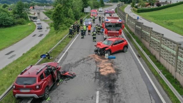 (Bild: www.einsatzdoku.at)