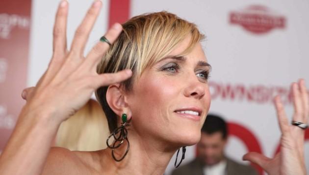Kristen Wiig (Bild: www.PPS.at)
