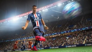 (Bild: EA Sports)