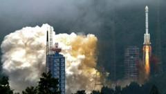 (Bild: Xinhua)
