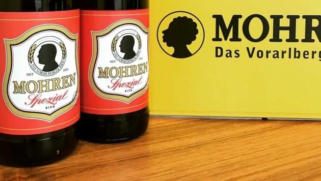 (Bild: facebook.com/Mohrenbrauerei)