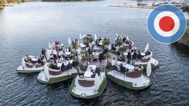 (Bild: Meine Insel Bootsvermietung, City4U-Grafik)