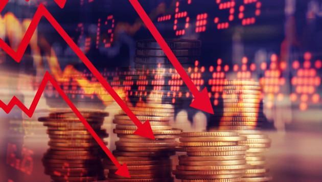 Aufgrund der drohenden Rezession durch die Corona-Krise dürfte sich die weltweite Zahlungsmoral nicht unbedingt zum Positiven wandeln.