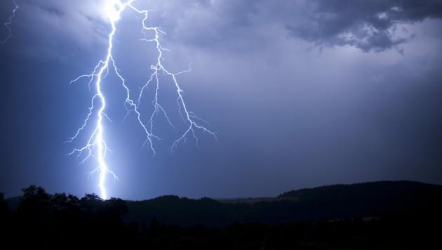 Symbolfoto (Bild: stock.adobe.com/Libor)