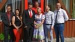 Ortschefin Lydia Künstner-Stöckl wurde in Teufenbach-Katsch mit der SPÖ die Nummer 1, braucht aber einen Koalitionspartner. (Bild: Kevin Geißler)