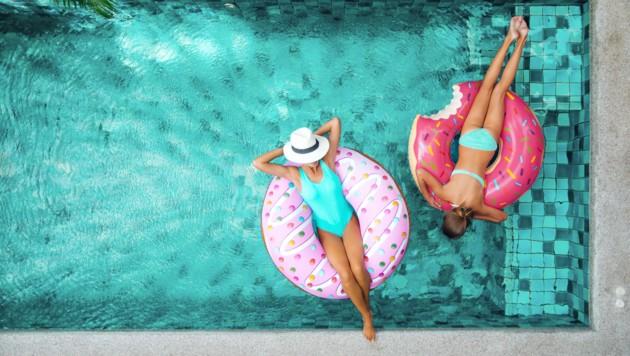(Bild: Alena Ozerova/stock.adobe.com)