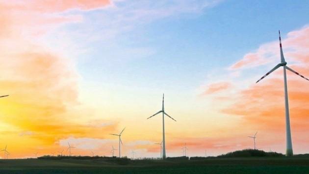 (Bild: Klima- und Energiefonds, Karl Grammer)