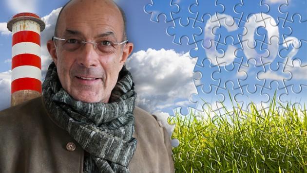 (Bild: zVg, stock.adobe.com, krone.at-Grafik)
