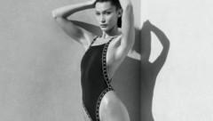 Bella Hadid (Bild: www.PPS.at)
