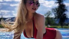 Karina Sarkissova (Bild: instagram.com/karinasarkissova)