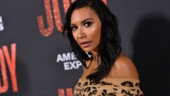Naya Rivera (Bild: 2019 Getty Images)