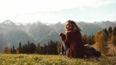 (Bild: TVB Osttirol - Attic Film GmbH)