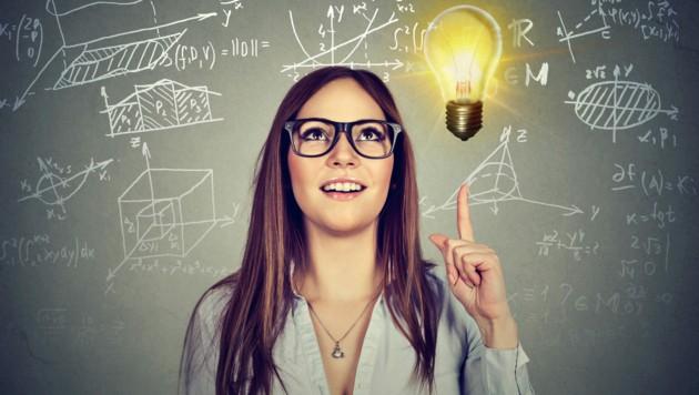 Das Gehirn braucht nicht nur geistige Reize, um leistungsfähig zu bleiben. (Bild: pathdoc/stock.adobe.com)