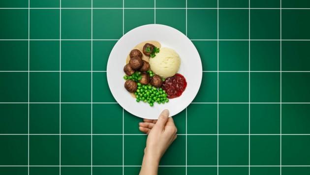(Bild: IKEA)
