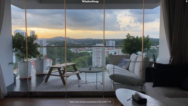 (Bild: window-swap.com)