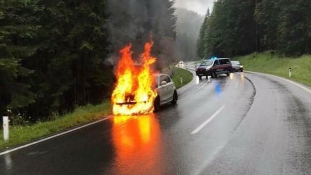 (Bild: Polizei OÖ)