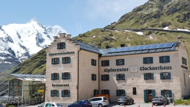 (Bild: Alpenverein)