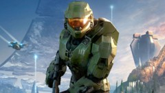 (Bild: Xbox)