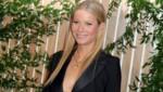 Gwyneth Paltrow (Bild: APA/Leon Bennett/Getty Images/AFP)