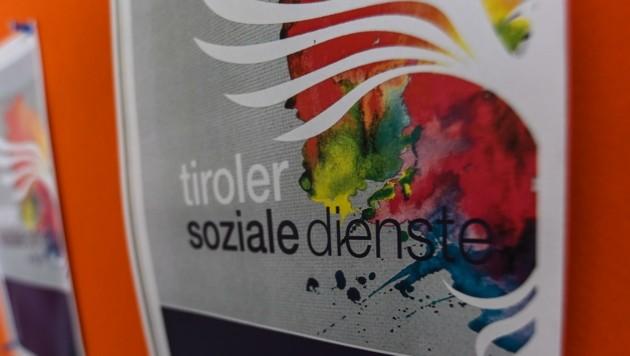 Die TSD GmbH ist ein 100-prozentiges Tochterunternehmen des Landes.