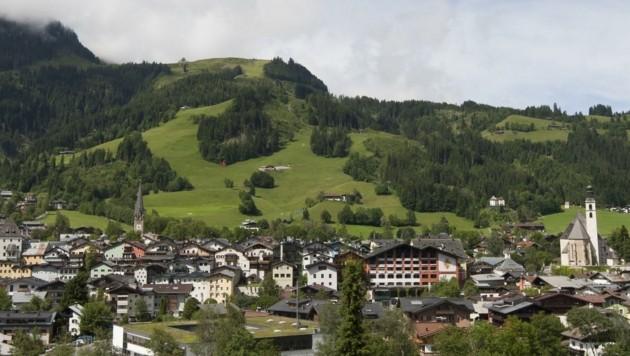 Kitzbühel ist ein teures Pflaster (Bild: Bildagentur Mühlanger )