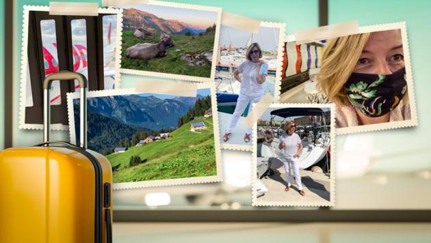 (Bild: Conny Bischofberger, stock.adobe.com, kronea.t-Grafik)