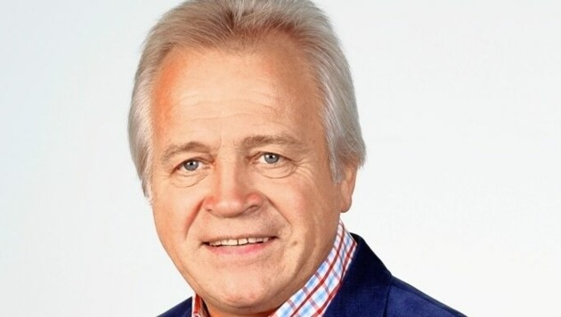 Hermann Primus (Bild: SPÖ)