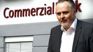 Hans Peter Doskozil unterstützt die Staatsanwaltschaft bei den Ermittlungen. (Bild: APA/Robert Jäger, APA/Hans Punz, Krone KREATIV)