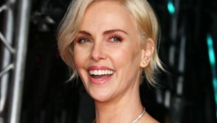 Charlize Theron (Bild: www.PPS.at)