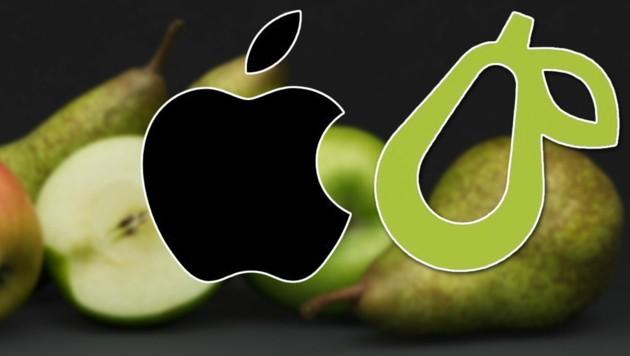(Bild: Apple, Prepear, stock.adobe.com, krone.at-Grafik)