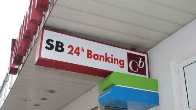 Der Sonderlandtag am Donnerstag steht ganz im Zeichen der brisanten Commerzialbank-Causa.