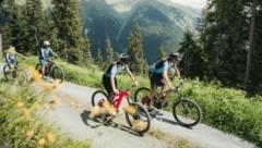(Bild: E-Bike World Federation)