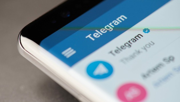 Telegram gehört neben Signal zu den beliebtesten Alternativen zu WhatsApp. (Bild: ©PixieMe - stock.adobe.com)
