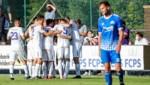 Der FC Pinzgau verlor bei der Salzburger Austria mit 2:1. (Bild: Jasmin Walter)