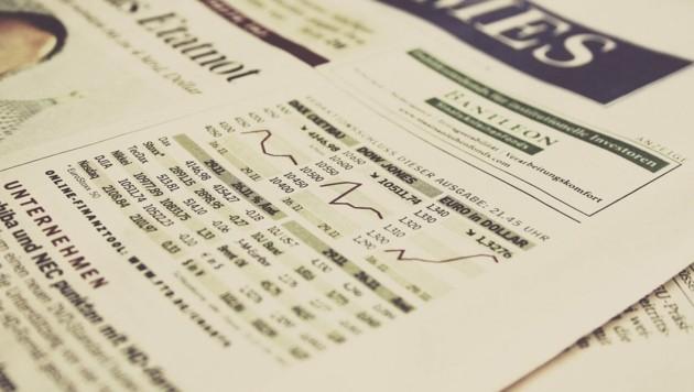 Kleinanleger müssen keine Börsenprofis sein, um mit Aktien Geld zu verdienen. (Bild: markusspiske (CC0 Public Domain))