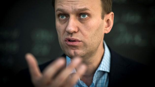 (Bild: APA/AFP/Mladen Antonov)